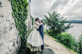Hochzeitsfotografie Paarshooting