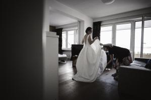 Paar Shooting, Hochzeitsreportage, Hochzeitsfoto, Hochzeitsfotograf, Wels, Linz,