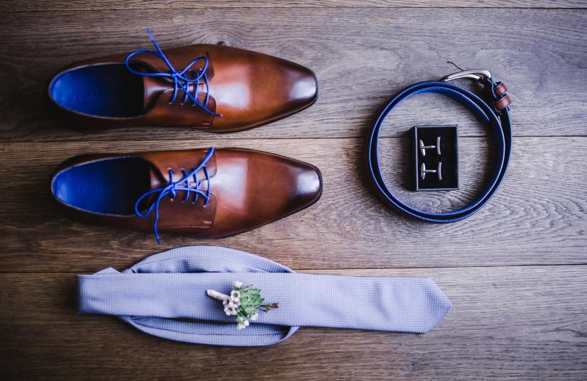 Hochzeitsfotografie, Hochzeitsfotograf, Tanja Noel Fotografie