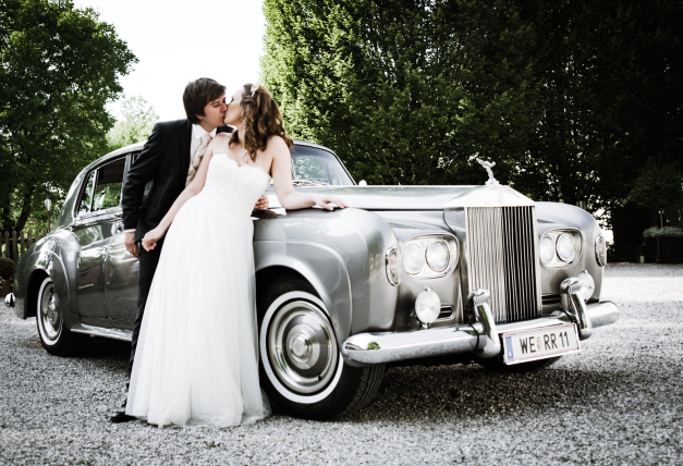 Hochzeitsfotograf Paarshooting