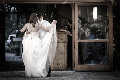 Hochzeitsfotograf Wels