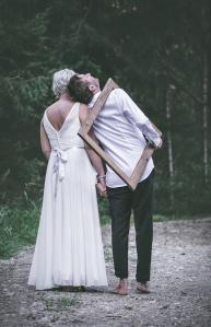 Paar Shooting, Hochzeitsreportage, Hochzeitsfoto, Hochzeitsfotograf,