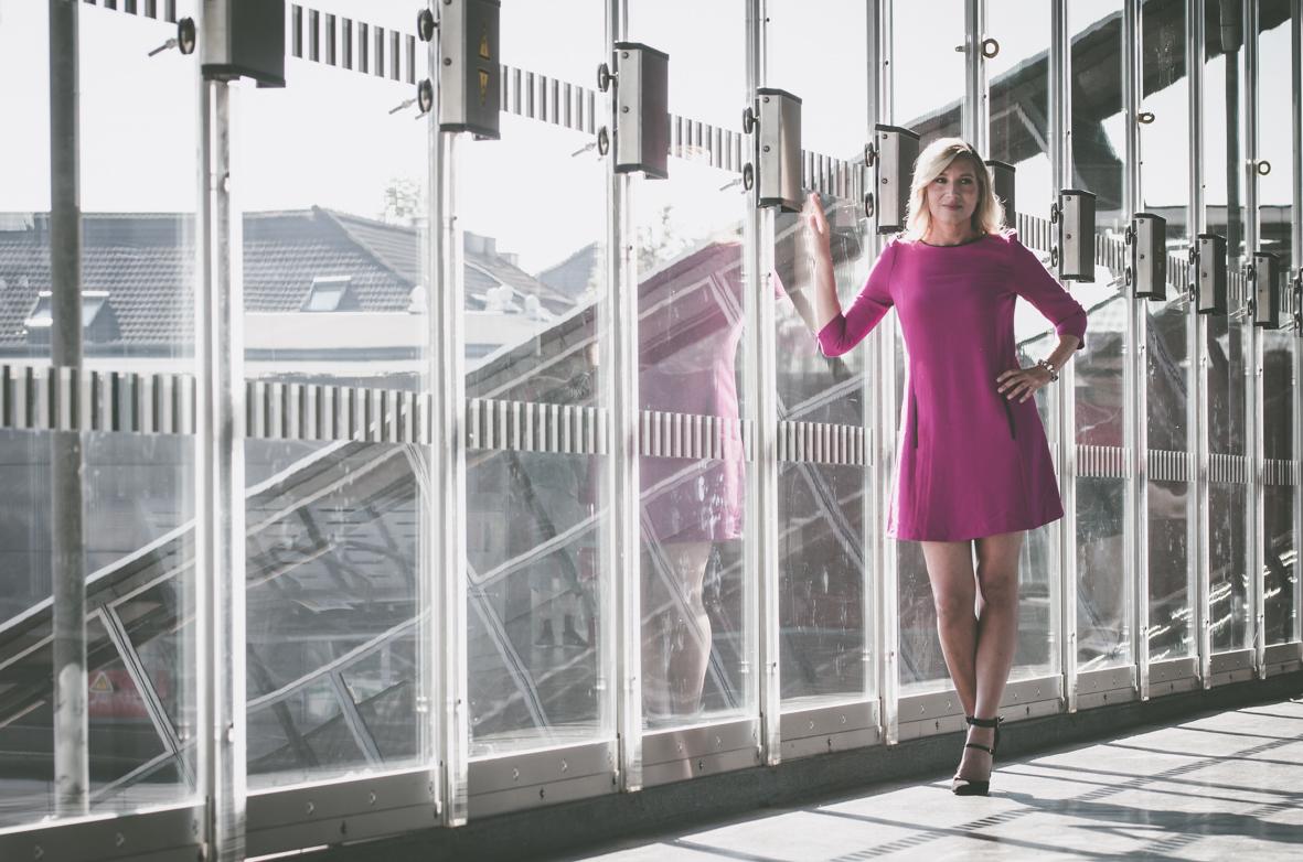business shooting, künstlerische Portraitfotos, Fotograf, Linz, Salzburg, Wels, Kanzlei
