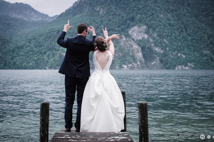 Paar Shooting, Hochzeitsreportage, Hochzeitsfoto, Hochzeitsfotograf, Wels,