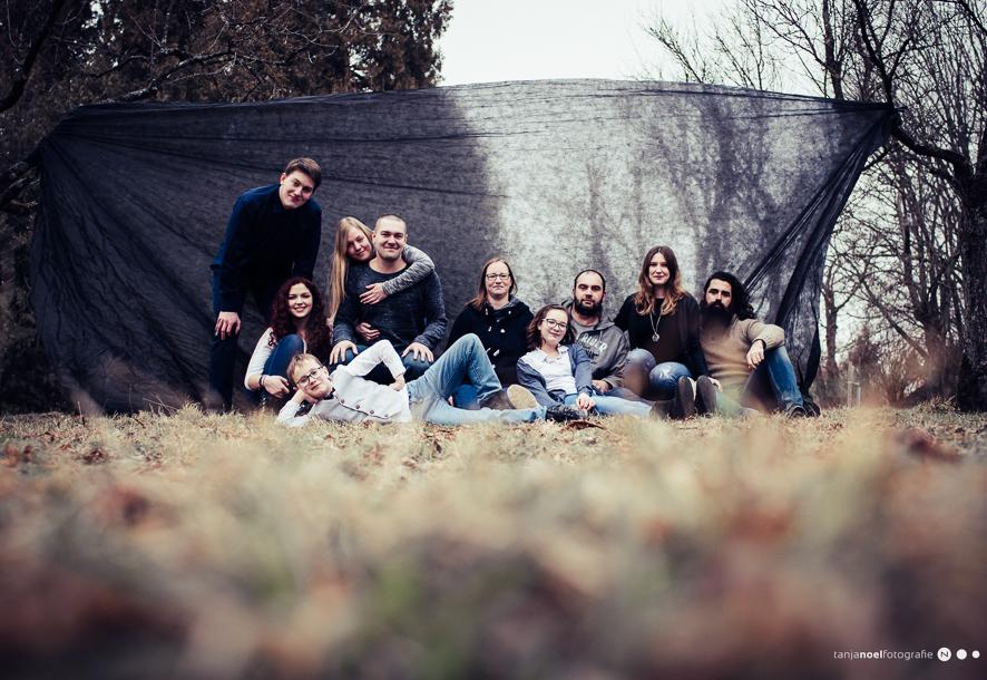family shooting, künstlerische Portraitfotos, Fotograf, Linz, Salzburg, Wels,