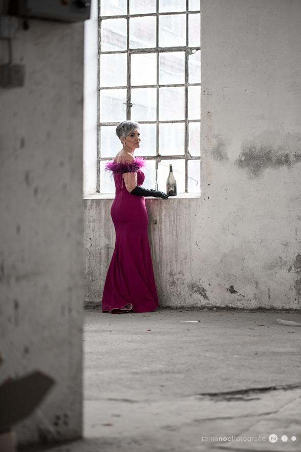 Cover shooting, künstlerische Portraitfotos, Fotograf, Linz, Salzburg, Wels,