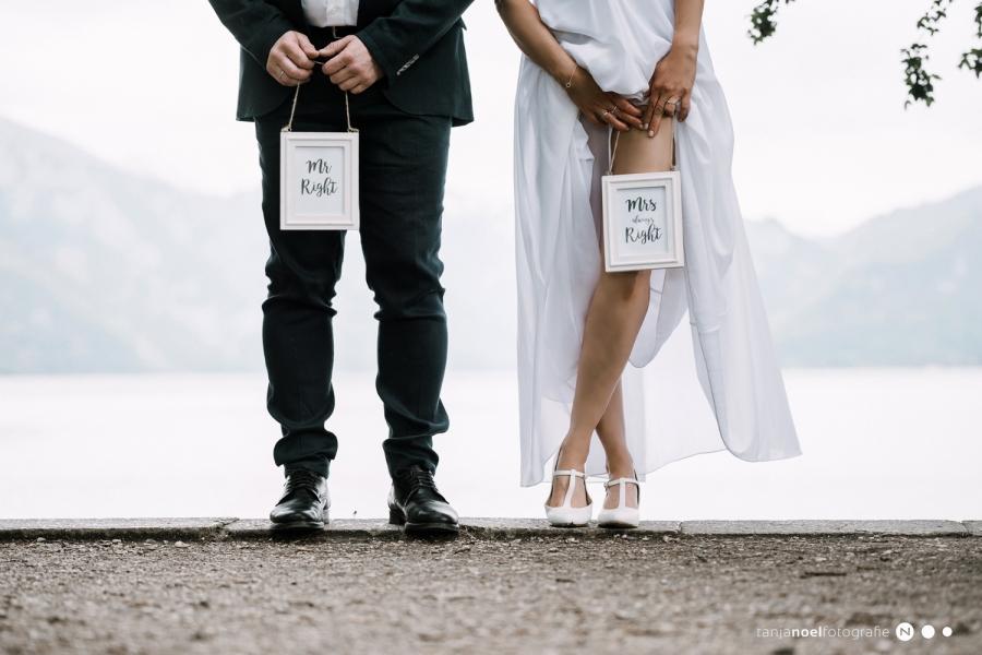 Hochzeitsfotograf, Paar Shooting, Hochzeitsreportage, Hochzeitsfoto,