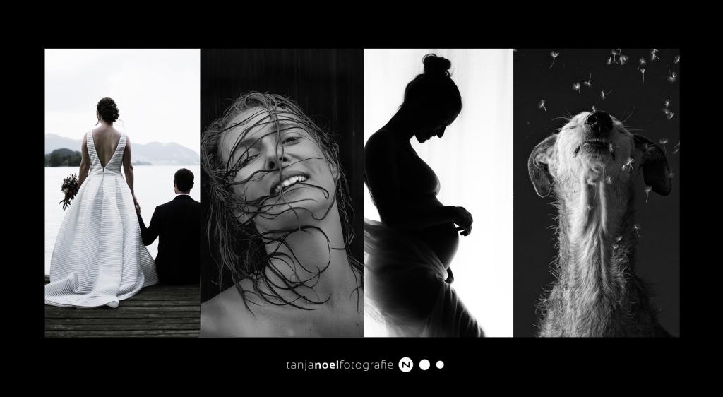 Cover shooting, Paar Shooting, künstlerische Portraitfotos, Fotograf, Linz, Salzburg, Wels,