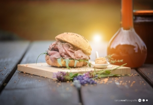 Foodfoto, Foodfotografie, Essen, Businesshooting