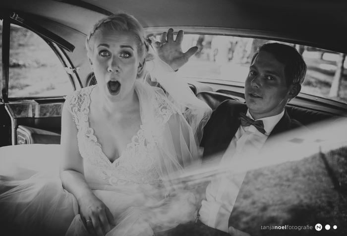 lustige Hochzeitsfotos, Hochzeitsfotograf, Paar Shooting, Hochzeitsreportage, Hochzeitsfoto,