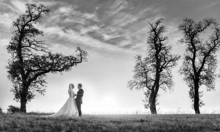 Hochzeitsreportage, Hochzeitsfoto, Paarshooting, Hochzeitsfotograf,