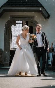 Hochzeitsreportage, Hochzeitsfoto, Hochzeitsfotograf,
