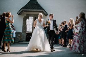 zeitsreportage, Hochzeitsfoto, Hochzeitsfotograf,