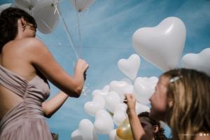 Paarshooting, Hochzeitsreportage, Hochzeitsfoto, Hochzeitsfotograf,