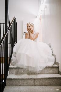 Paarshooting, Hochzeitsreportage, Hochzeitsfoto, Hochzeitsfotograf, Braut