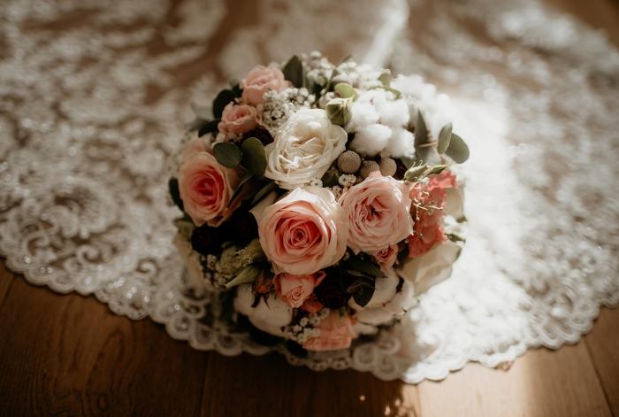 Hochzeitsfotograf,Traumhochzeit, Starfotograf, Schloß, Tanja Noel