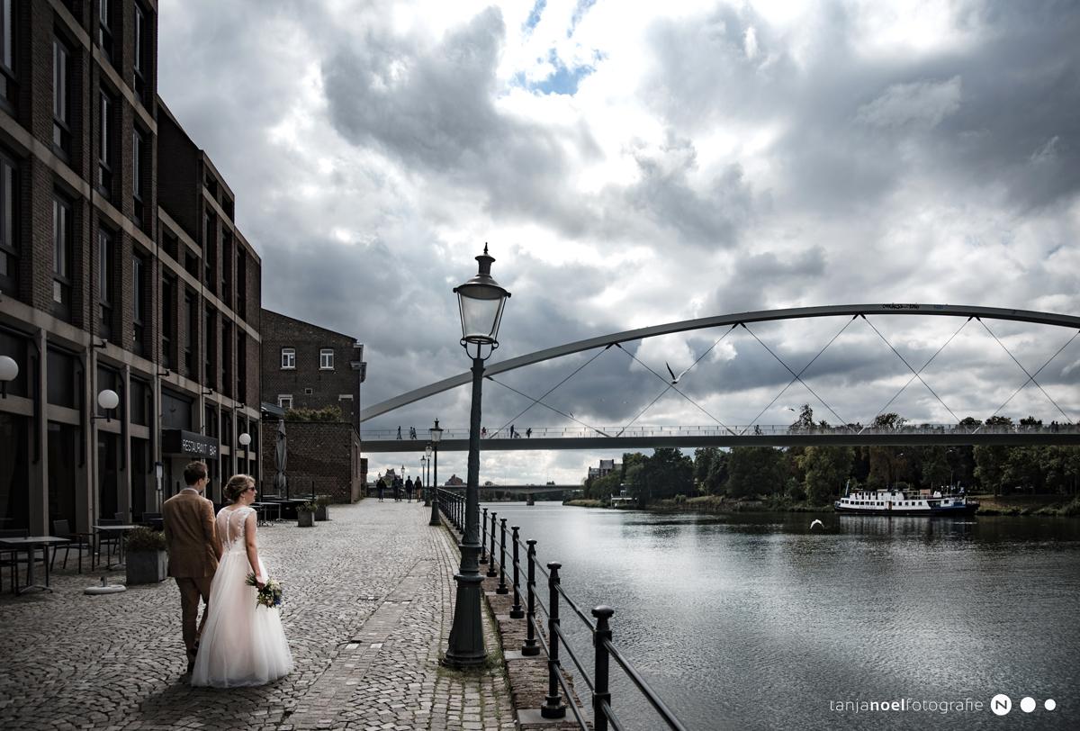 Hochzeitsfotografie, Hochzeitsfotograf, wedding photographer, Maastricht, Gmunden, Starfotograf, Linz, Wels, Salzburg, Traumhochzeit,