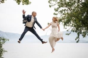 Hochzeitsfotografie, Hochzeitsfotograf, Gmunden, Starfotograf, Linz, Wels, Salzburg, Traumhochzeit,