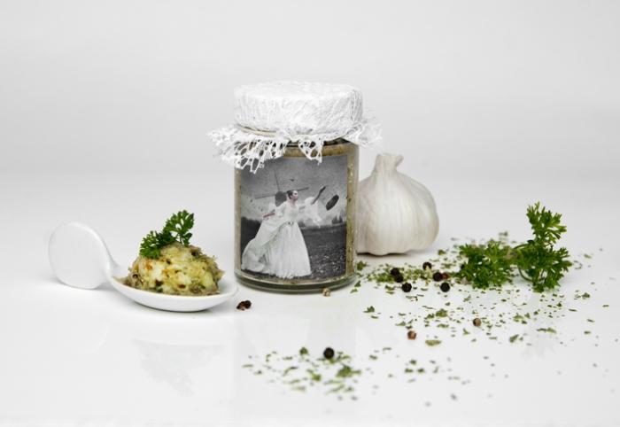 Produktfotografie, Fotograf, Wels, Linz, Gmunden,Produktfotograf,