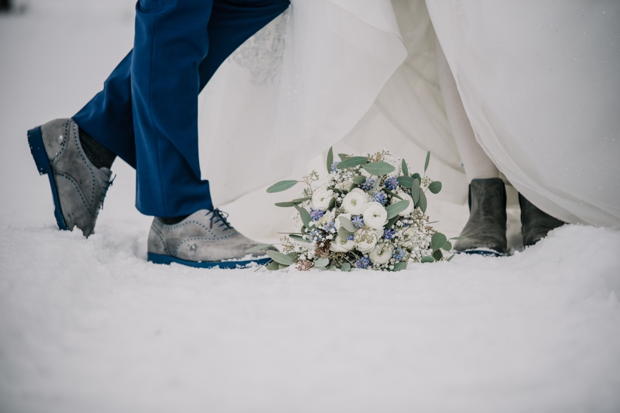 Hochzeitsfotograf, Tanja Noel, Traumhochzeit, Wels, Linz, Gmunden, Salzburg, Hochzeitsfoto,,